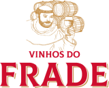 logo-vinhos-do-frade-vertical-2x