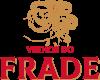 logo-vinhos-do-frade-vertical-2x